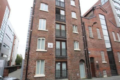2 bedroom apartment to rent - 44 Henry Street, Liverpool