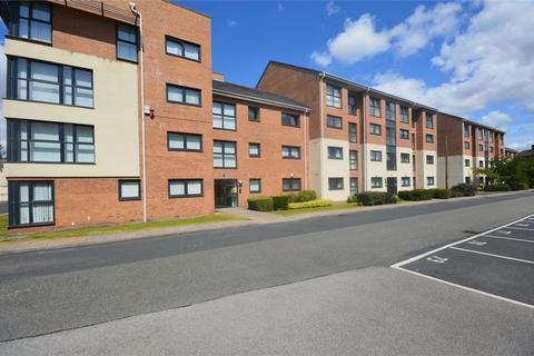 2 bedroom apartment to rent - Lowbridge Court, Liverpool L19