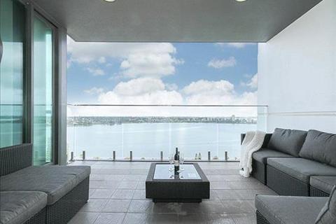 3 bedroom apartment  - 101/90 Terrace Road, EAST PERTH, WA 6004