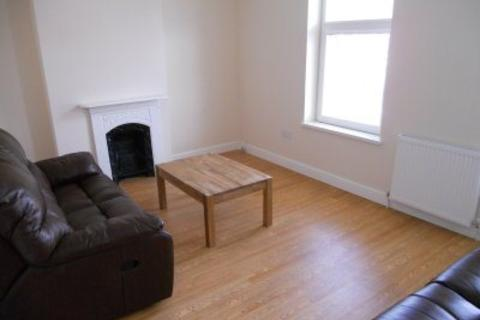 2 bedroom apartment to rent - Manor Street, Cardiff