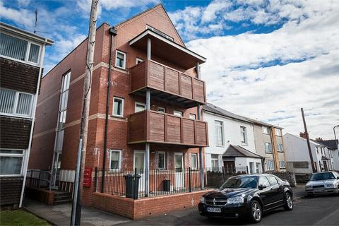 2 bedroom flat to rent - 32 Conybeare Road, Canton, Cardiff