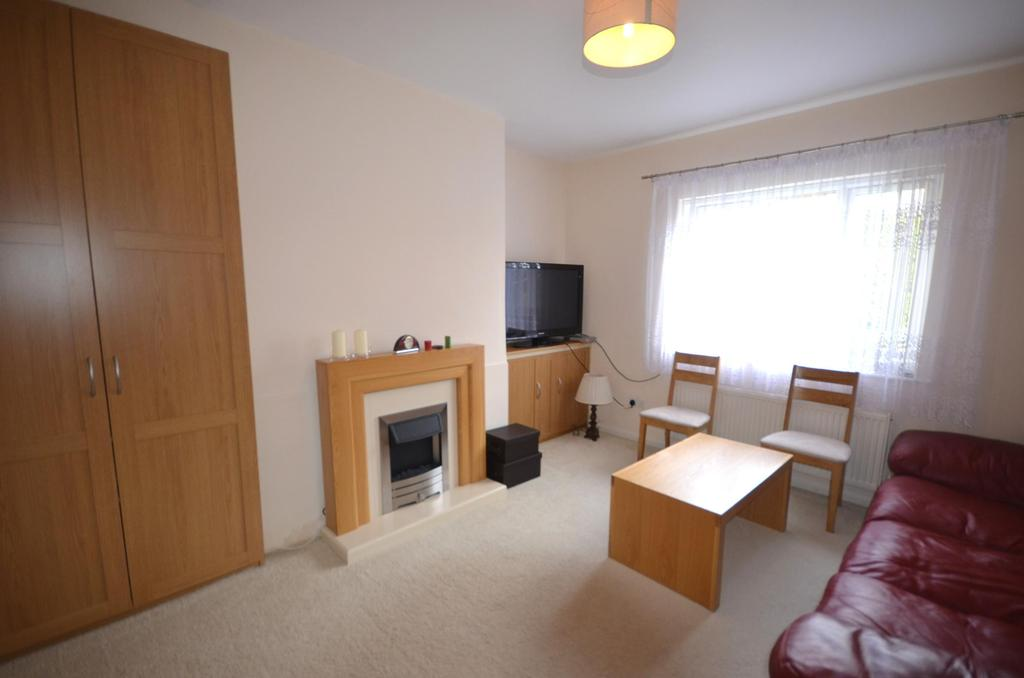 2 Bedrooms Flat for sale in Gateshead