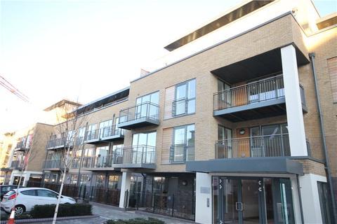 2 bedroom flat to rent - Newton Court, Kingsley Walk, Cambridge, CB5