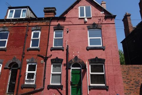 2 bedroom terraced house to rent - Harold Grove  - Hyde Park