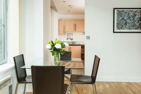 2 bedroom flat for sale - Flat 1, Popes Head Court, Peter Lane, York