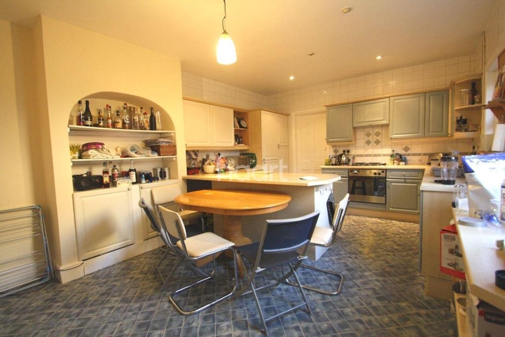 3 Bedrooms End Of Terrace House for sale in Whitehall Terrace, Lincoln, LN1