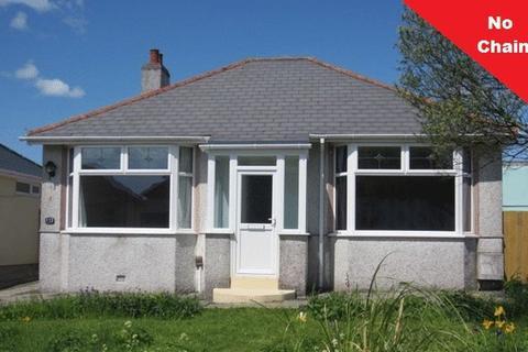3 bedroom detached bungalow for sale - Callington Road, Saltash