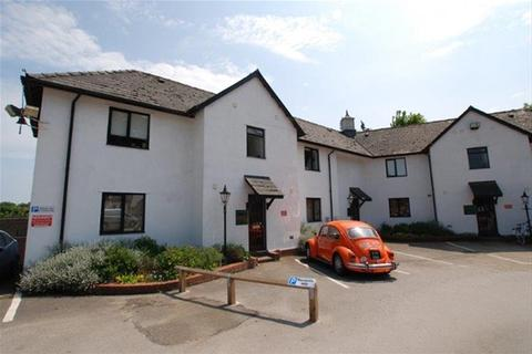 Studio to rent - PINES HILL, STANSTED