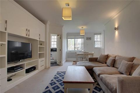 3 bedroom flat for sale - Addison House, Grove End Road, London, NW8