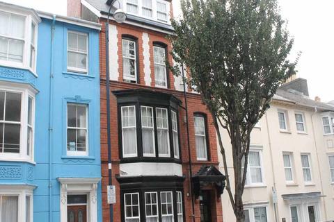 3 bedroom flat for sale - Aberystwyth SY23