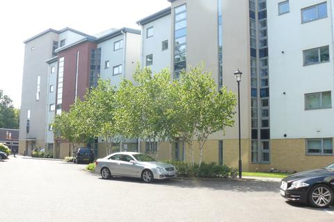 2 bedroom apartment for sale - Curness Street, Lewisham, London