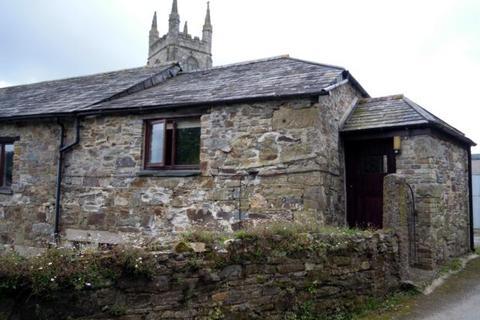 1 bedroom cottage to rent - Linkinhorne, Callington, PL17