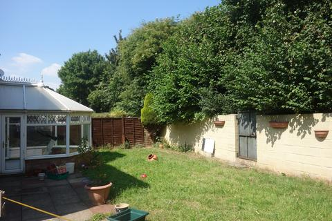 4 bedroom detached house to rent - Dulverton Drive, Sully, Penarth