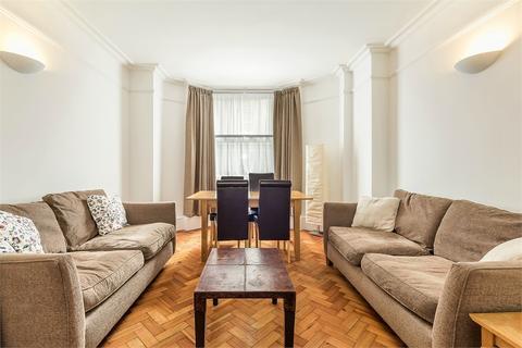 3 bedroom flat - Glentworth Street, Regents Park, London