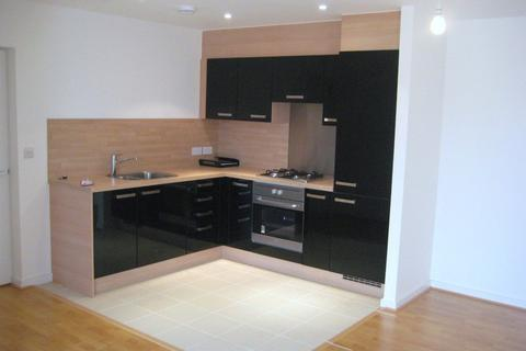 2 bedroom flat to rent - Faraday House, Enfield, EN3