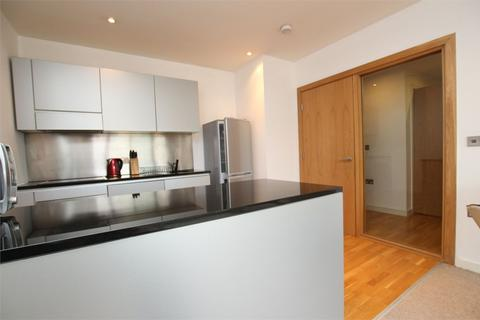 1 bedroom flat for sale - 8 Clavering Place, Newcastle upon Tyne, Tyne and Wear