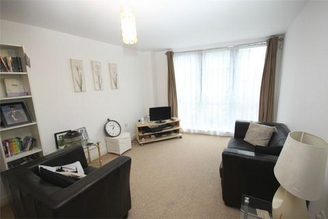 1 bedroom flat for sale - Willbrook House, Worsdell Drive, Gateshead, Tyne and Wear