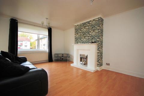 2 bedroom flat to rent - Kinnell Square, Flat 1/1, Cardonald, Glasgow, G52 3RW