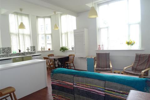 2 bedroom apartment to rent - Paradise Street, Bradford, West Yorkshire, BD1