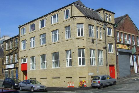 2 bedroom apartment to rent - Paradise Street, Bradford, West Yorkshire, BD1