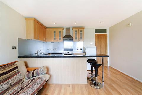 1 bedroom apartment to rent - St. Anthonys Close, London, SW17