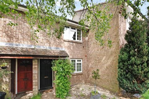 St Anthonys Close London Sw17 1 Bed Apartment To Rent 1 300 Pcm 300 Pw