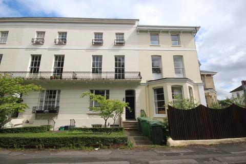 1 bedroom flat to rent - Flat 5, 24 St Stephens Rd, Tivoli , Cheltenham
