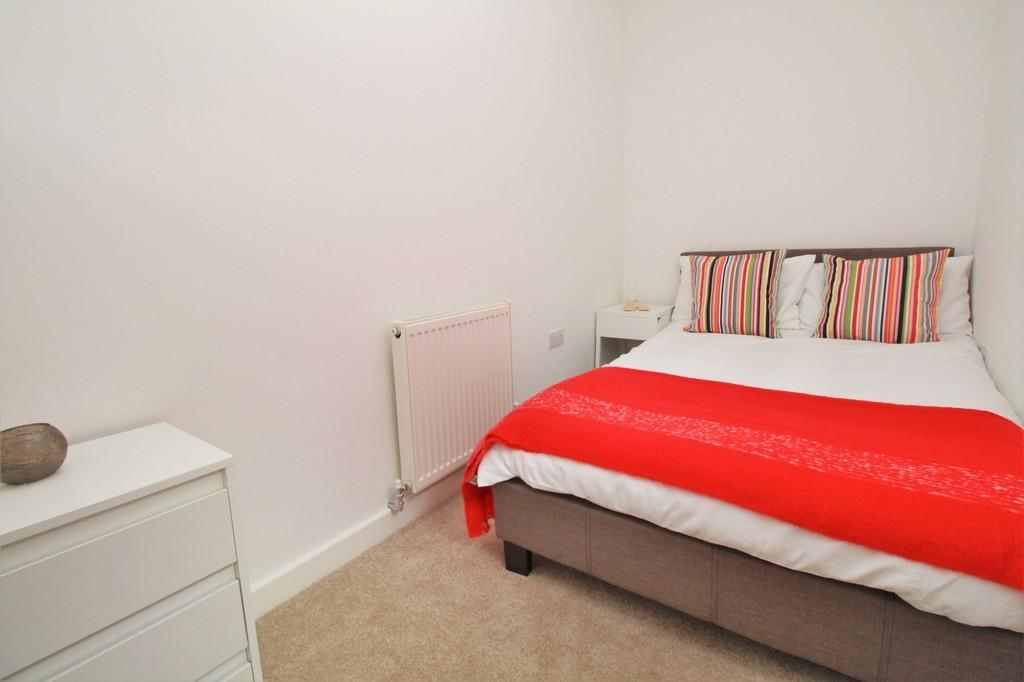 Bed Flat For Sale Brighton