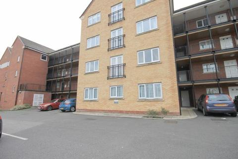 2 bedroom apartment for sale - GREAT NORTHERN POINT, GREAT NORTHERN ROAD, DERBY