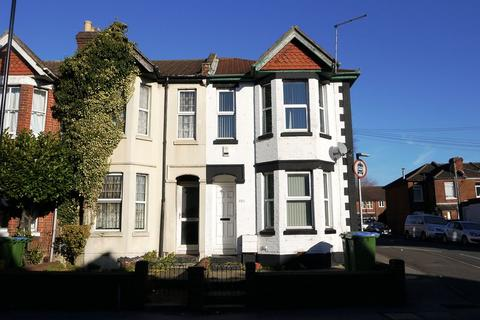 2 bedroom ground floor flat for sale - Shirley, Southampton