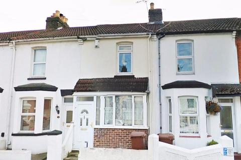 3 bedroom terraced house to rent - St John Road