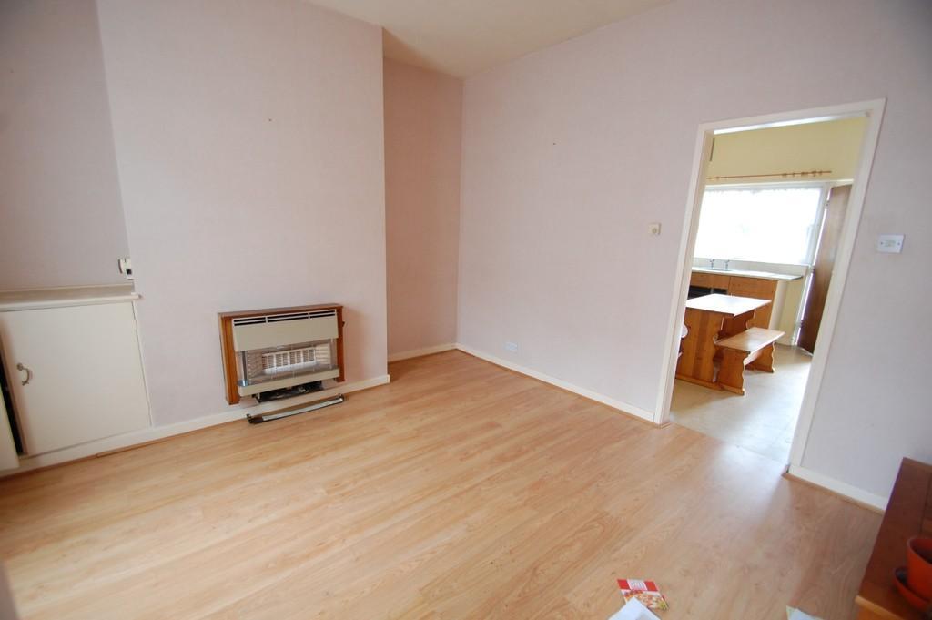 2 Bedrooms Terraced House for sale in Mill Hill Street, Mill Hill, Blackburn