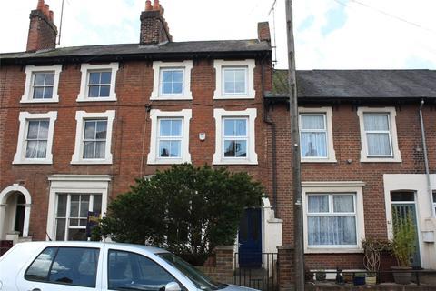 4 bedroom terraced house to rent - Watlington Street, Reading, Berkshire, RG1