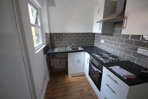 1 bedroom terraced house to rent - Hares Mount, Harehills, Leeds, LS8