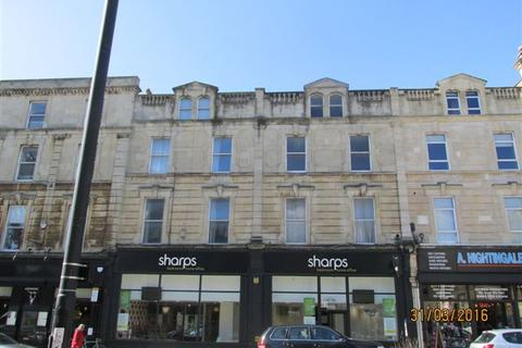 2 bedroom flat to rent - Kings Parade Avenue, Clifton, BRISTOL, BS8