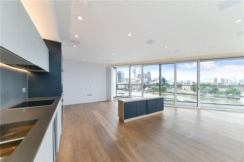 2 bedroom flat for sale - Tudor House, One Tower Bridge, Duchess Walk, London, SE1