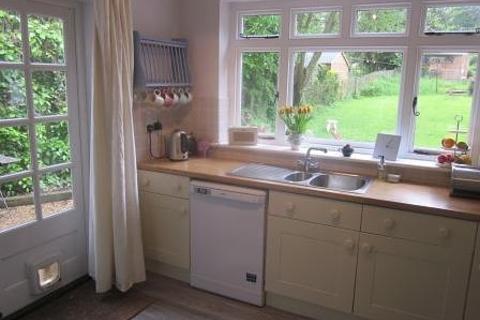 3 bedroom cottage to rent - Pond Cottage, Godden Green, Kent, Sevenoaks, TN15