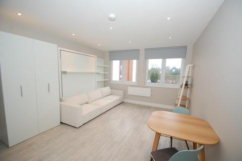 Studio for sale - Portland House, Station Road, Gerrards Cross, SL9