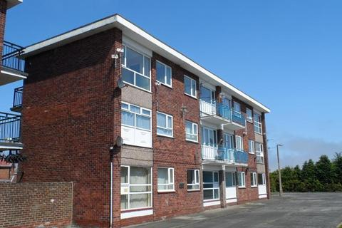1 bedroom flat to rent - Riversdale House, Stakeford, NE62 5LG