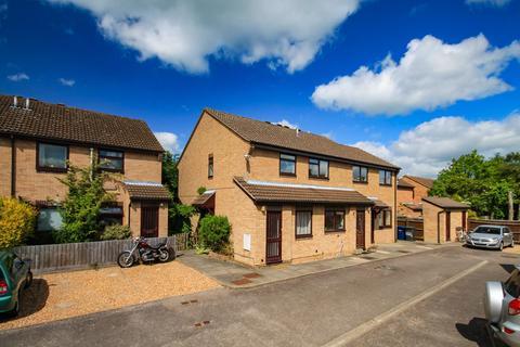 2 bedroom apartment to rent - Howard Road, Cambridge