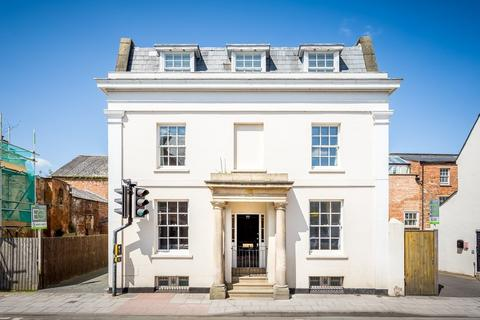 House share to rent - St. Georges Place, Cheltenham GL50 3PP