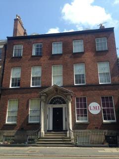 13 bedroom property for sale - Rodney Street, Liverpool
