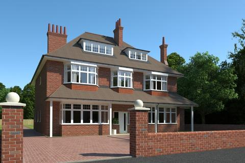 2 bedroom ground floor flat for sale - Portchester Road