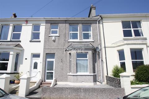 1 bedroom flat to rent - Ingra Road Compton PL3