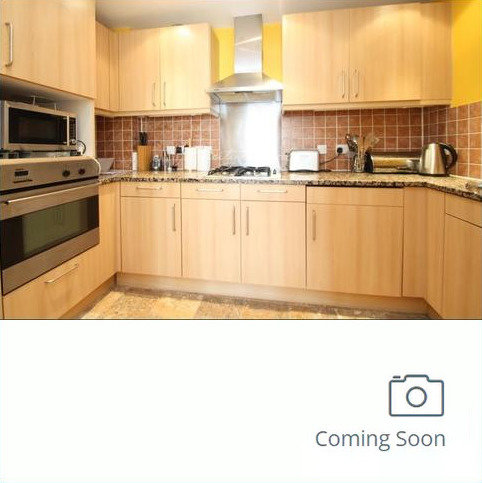 2 bedroom flat to rent - Somerville Point, SE16