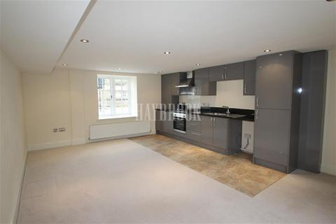 2 bedroom flat to rent - Cornmill Court, Malin Bridge S6