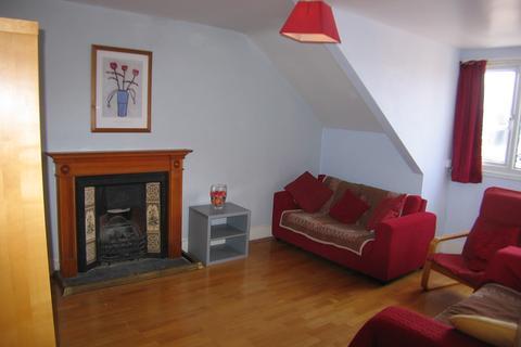 3 bedroom flat for sale - St George's Terrace, Jesmond, Newcastle upon Tyne NE2