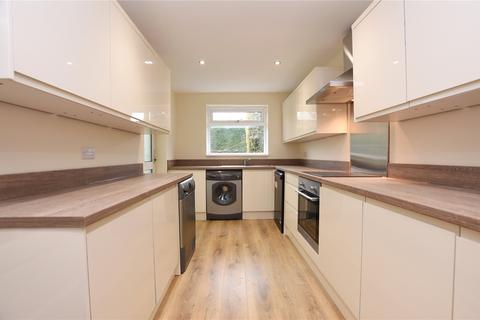 4 bedroom detached house to rent - Mulberry Avenue, Adel, Leeds, West Yorkshire
