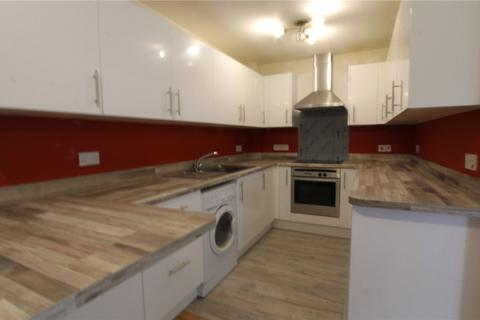2 bedroom apartment to rent - Gainsborough Lodge, Hindes Road, Harrow, Middlesex, HA1