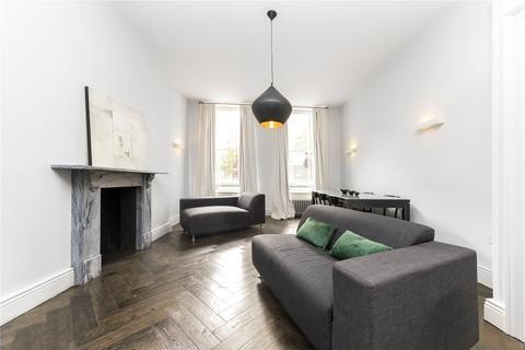 1 bedroom apartment for sale - Guilford Street, Bloomsbury, London, WC1N
